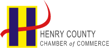 Henry-County-Chamber-Of-Commerce