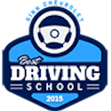 GinnChevy_DrivingSchool_Badge_11-15